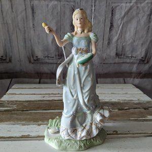 Lenox Pearl princess legendary American by design